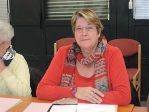 assesseur Christiane Rol
