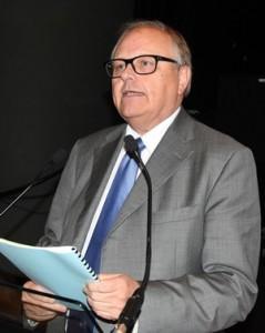l'assesseur Claude Lavicka