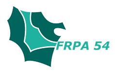 FRPA - Fédération des retraités et personnes âgées de Meurthe-et-Moselle