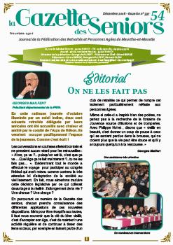 frpa gazette 2017 337