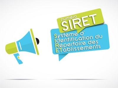 Siret Association Frpa Federation Des Retraites Et Personnes